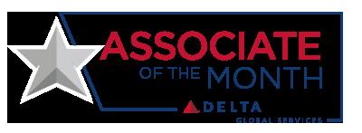 associate-month.png