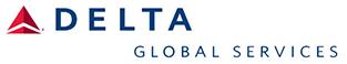 dgs logo web
